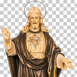 Christ The Redeemer Statue Stock Photography PNG