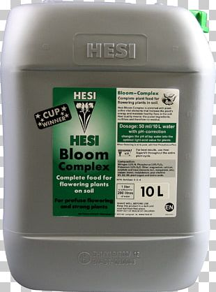 Fertilisers Nutrient Soil Hydroponics Plant PNG