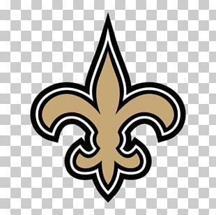 New Orleans Saints NFL Cleveland Browns Mercedes-Benz Superdome New York Jets PNG