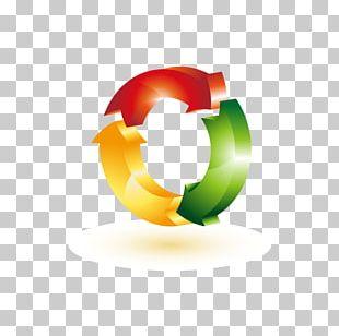 Paper Copy Express Logo Recycling Symbol PNG
