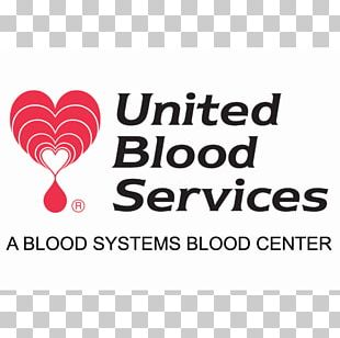 Blood-United Blood Services Blood Donation PNG