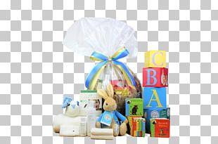 Food Gift Baskets Hamper Plastic Toy PNG