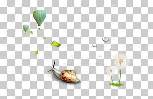 Nature Background PNG Images, Nature Background Clipart Free