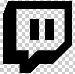 Twitch Computer Icons Streaming Media PNG
