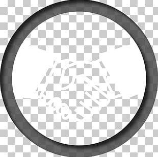 Amazon.com Seal Gasket Lid O-ring PNG