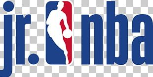 NBA All-Star Weekend Skills Challenge Basketball Sports League Coach PNG