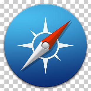 Safari Computer Icons Web Browser PNG