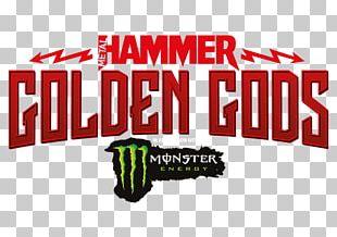 The O2 Arena Indigo At The O₂ Metal Hammer Golden Gods Awards Heavy Metal PNG