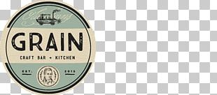Grain Craft Bar + Kitchen Beer The Greene Turtle Sports Bar & Grille Restaurant PNG