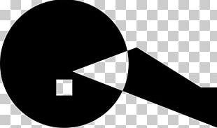 Logo Circle Brand Point PNG