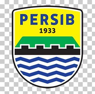 Siliwangi Stadium Persib Bandung U-19 2018 Liga 1 PS TIRA PNG