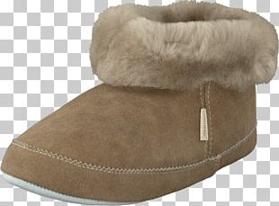 Slipper Shoe Sneakers Sandal Leather PNG