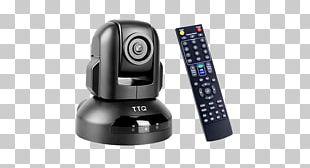 Webcam Video Camera PNG