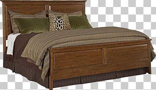 Bedroom Furniture Sets Sleigh Bed PNG