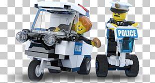 Lego City Undercover: The Chase Begins Legoland® Dubai Lego House Legoland Deutschland Resort PNG