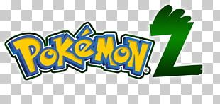Pokémon Omega Ruby And Alpha Sapphire Pokémon Ruby And Sapphire Pokémon X And Y Pikachu Pokémon Emerald PNG