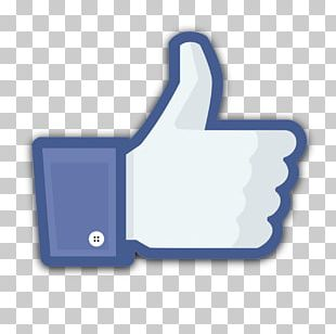 Facebook F8 Facebook Like Button Facebook PNG