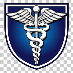 Logo Organization Emblem Brand Radiology PNG