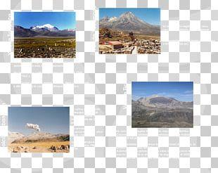 National Park Ecoregion Tundra Stock Photography PNG