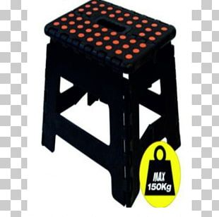Stool Plastic Kitchen Table Chair PNG