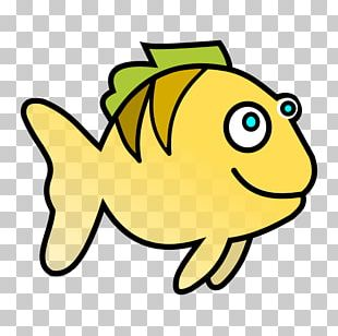 Fish Drawing YouTube Coloring Book PNG
