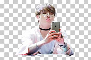 Jungkook BTS Wings Spring Day BigHit Entertainment Co. PNG