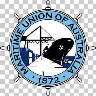 Maritime Union Of Australia Sydney Trade Union Construction PNG