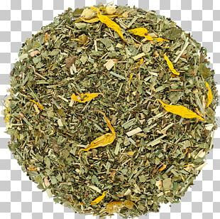 Nilgiri Tea Hōjicha Mixture Tea Plant PNG