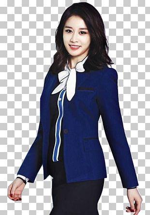 Park Ji-yeon Seoul T-ara Fashion In South Korea Singer PNG