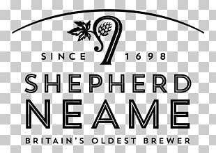 Shepherd Neame Brewery Beer Lager Cask Ale PNG
