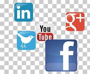 Social Media Marketing Digital Marketing Computer Icons Professional Network Service PNG