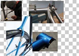 Bicycle Frames Bicycle Wheels Bicycle Saddles Hybrid Bicycle Road Bicycle PNG
