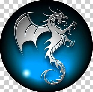 Dream League Soccer Logos Dragon PNG