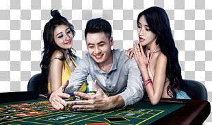Gambling M Resort Casino Girl PNG