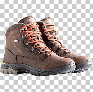 Hiking Boot Shoe Fashion Margriet PNG
