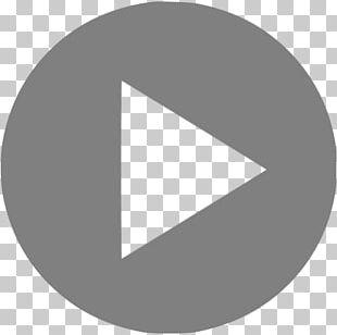 Nepal Munich Instagram Video PNG