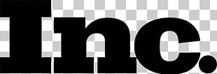 Inc. Magazine Entrepreneurship Innovation PNG