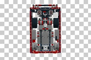 Lego Mindstorms EV3 World Robot Olympiad Lego Mindstorms NXT FIRST Robotics Competition FIRST Lego League PNG