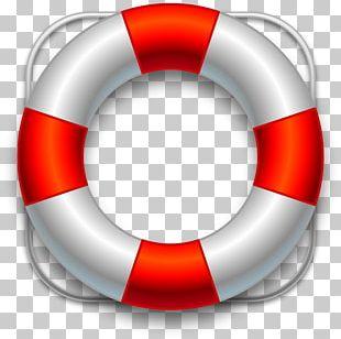 Life Jackets Lifebuoy PNG