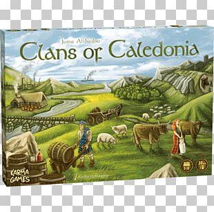Set Board Game Video Gaming Clan Video Game PNG