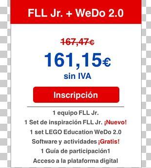 FIRST Lego League Jr. Cuba Deca PNG