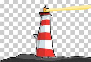 Lighthouse Morris Island Light Eastern Point Light PNG