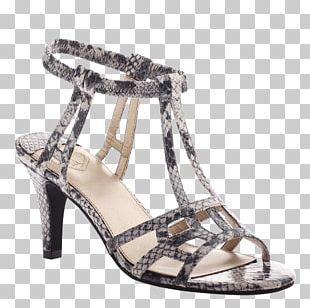 Sandal High-heeled Shoe Leather Dr. Martens PNG