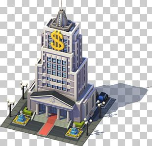 SimCity Social SimCity BuildIt City-building Game Video Game PNG