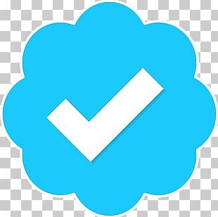 Verified Badge Symbol Computer Icons Twitter PNG