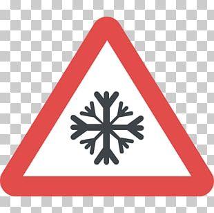 Warning Sign Traffic Sign Signage Graphics PNG