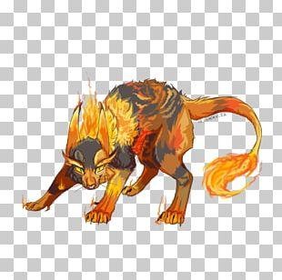 Cat The Sight Warriors Hollyleaf Rainwhisker PNG