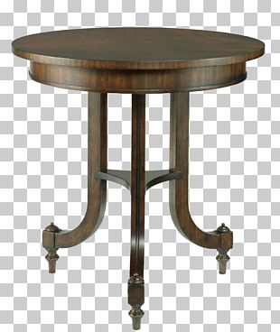 Coffee Table Nightstand Furniture PNG