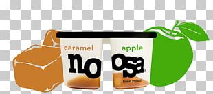 Juice Ice Cream Flavor Food Sugar PNG