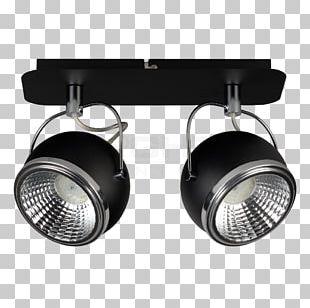 Light Fixture LED Lamp Incandescent Light Bulb Argand Lamp PNG